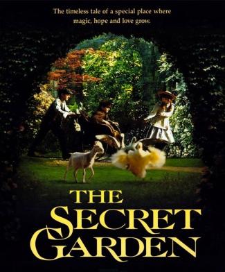 the-secret-garden-poster